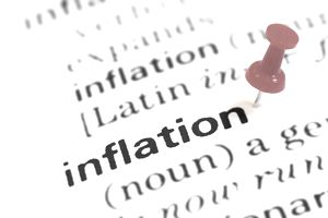 inflation good or bad essay