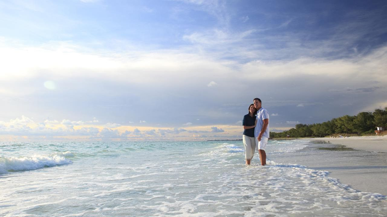 Which States Are the Best for Retirees?