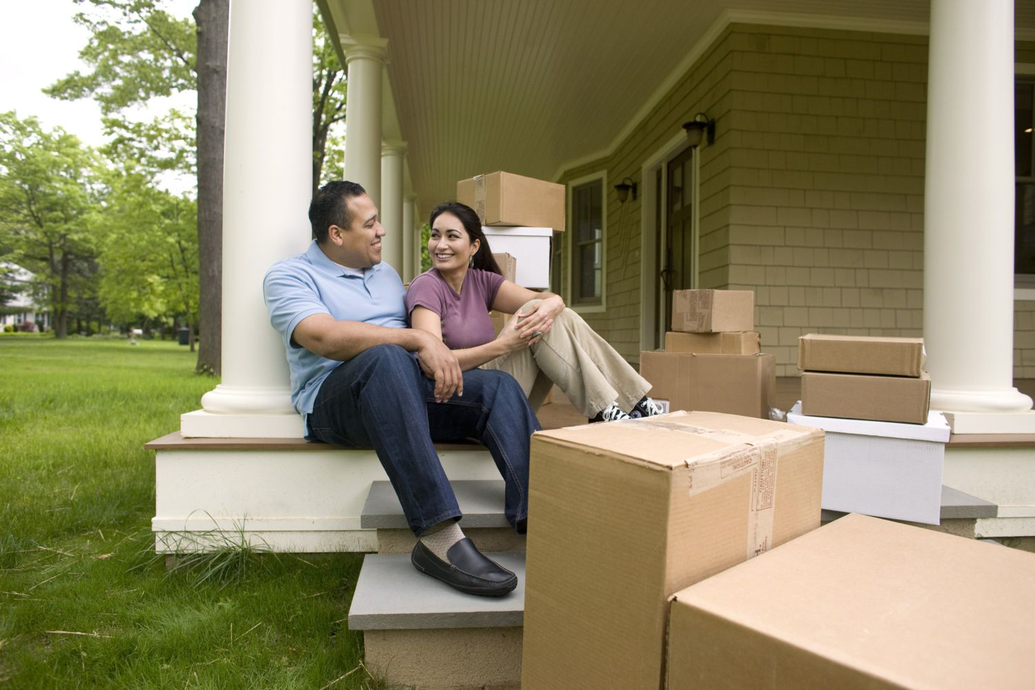 How Long Does A Home Closing Take