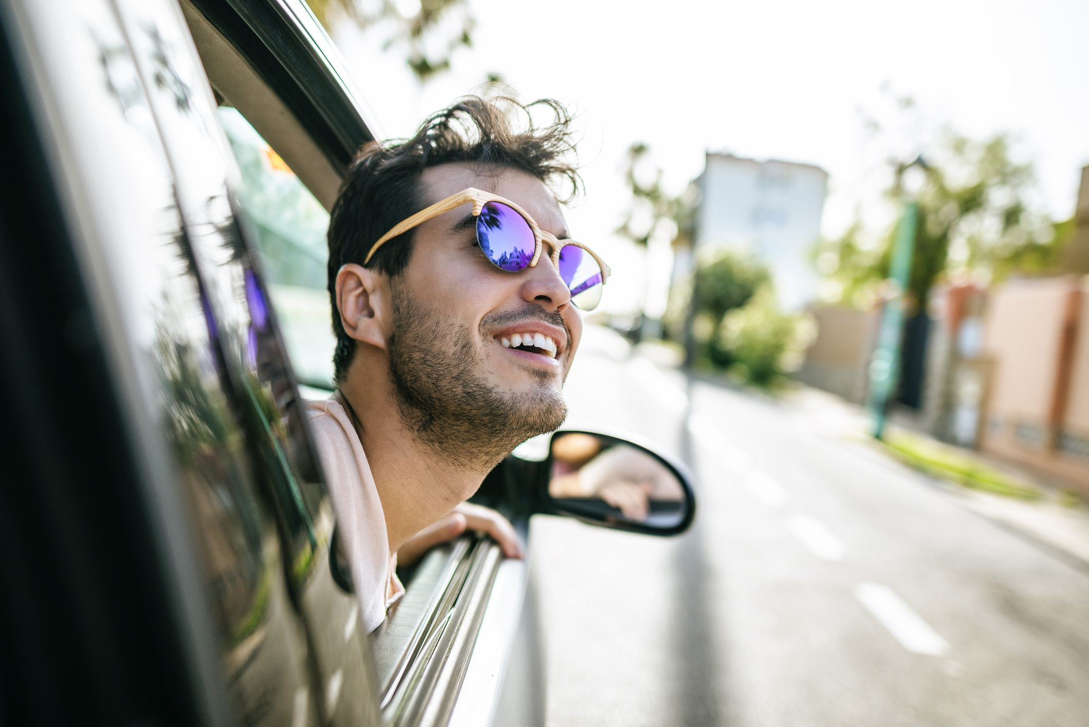 Online Auto Insurance >> What Is the Average Millennial Income?