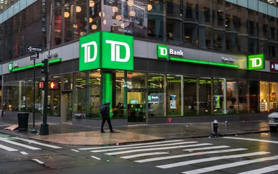 TD Ameritrade Review - Everything You Need to Know