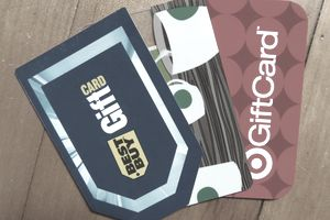 discover rewards gift cards