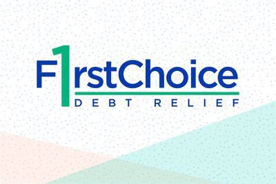 First Choice Debt Relief Review