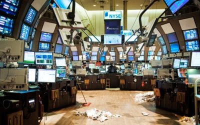 How Can The January Effect Impact Stock