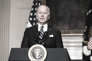 President Biden delivers remarks and signs executive actions on climate change and creating jobs.