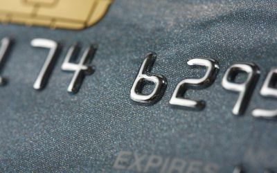Will Cell Phone Payments Affect Your Credit Score?