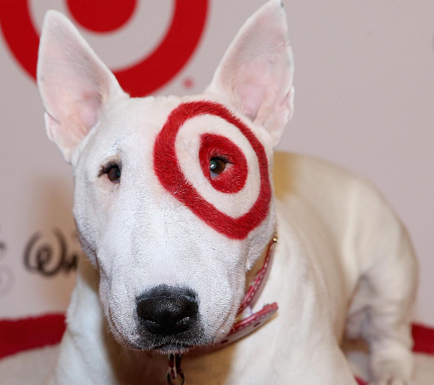 Target Bucks The Trend With A New Super Lenient Return Policy