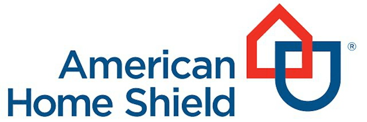 American Home Shield Review Setting The Home Warranty Standard