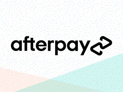 Afterpay Review