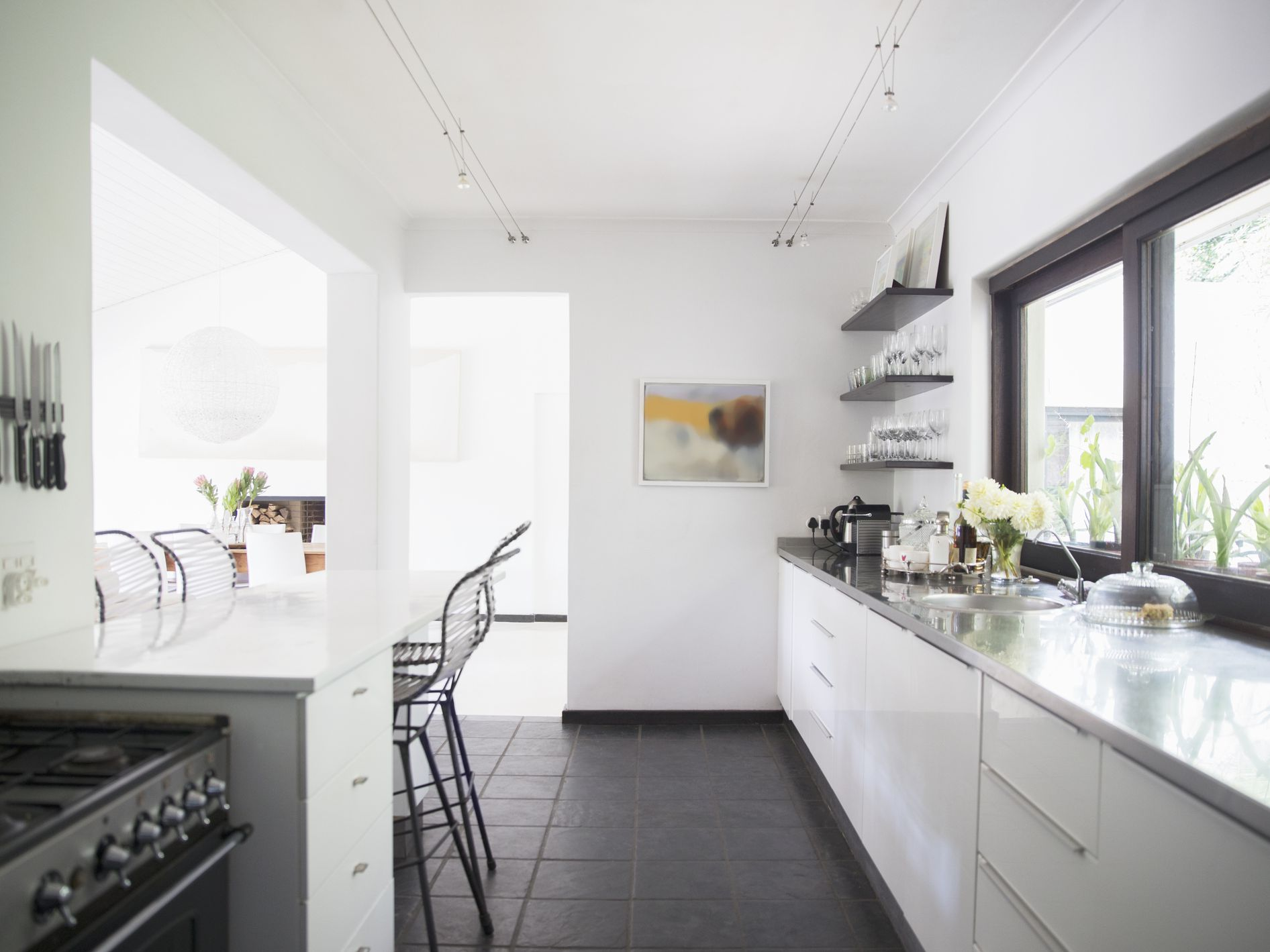 house decorating ideas on a budget.htm tips for staging the kitchen  tips for staging the kitchen