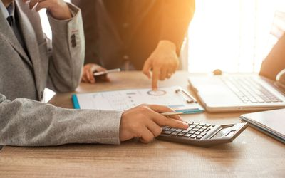 The Best Personal Loans for Bad Credit of 2019