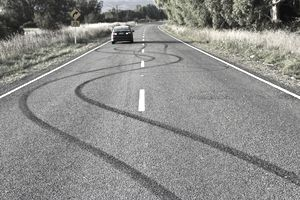 How Will a Drinking and Driving Conviction Affect My Car ...