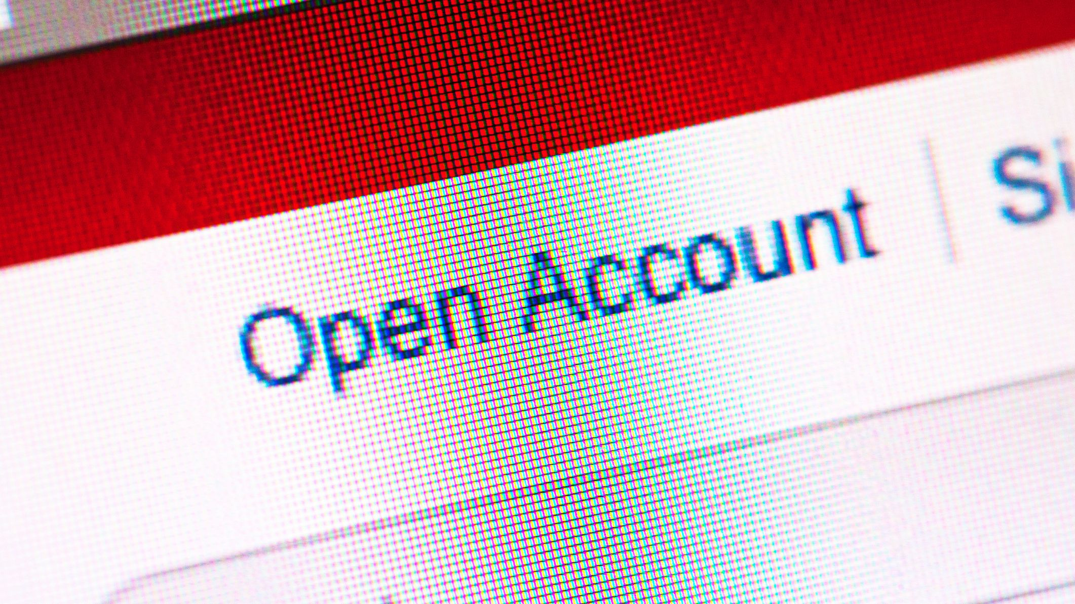 Are You Considering Opening an Online Bank Account? These 4 Tips Would Help You Make a Better Decision