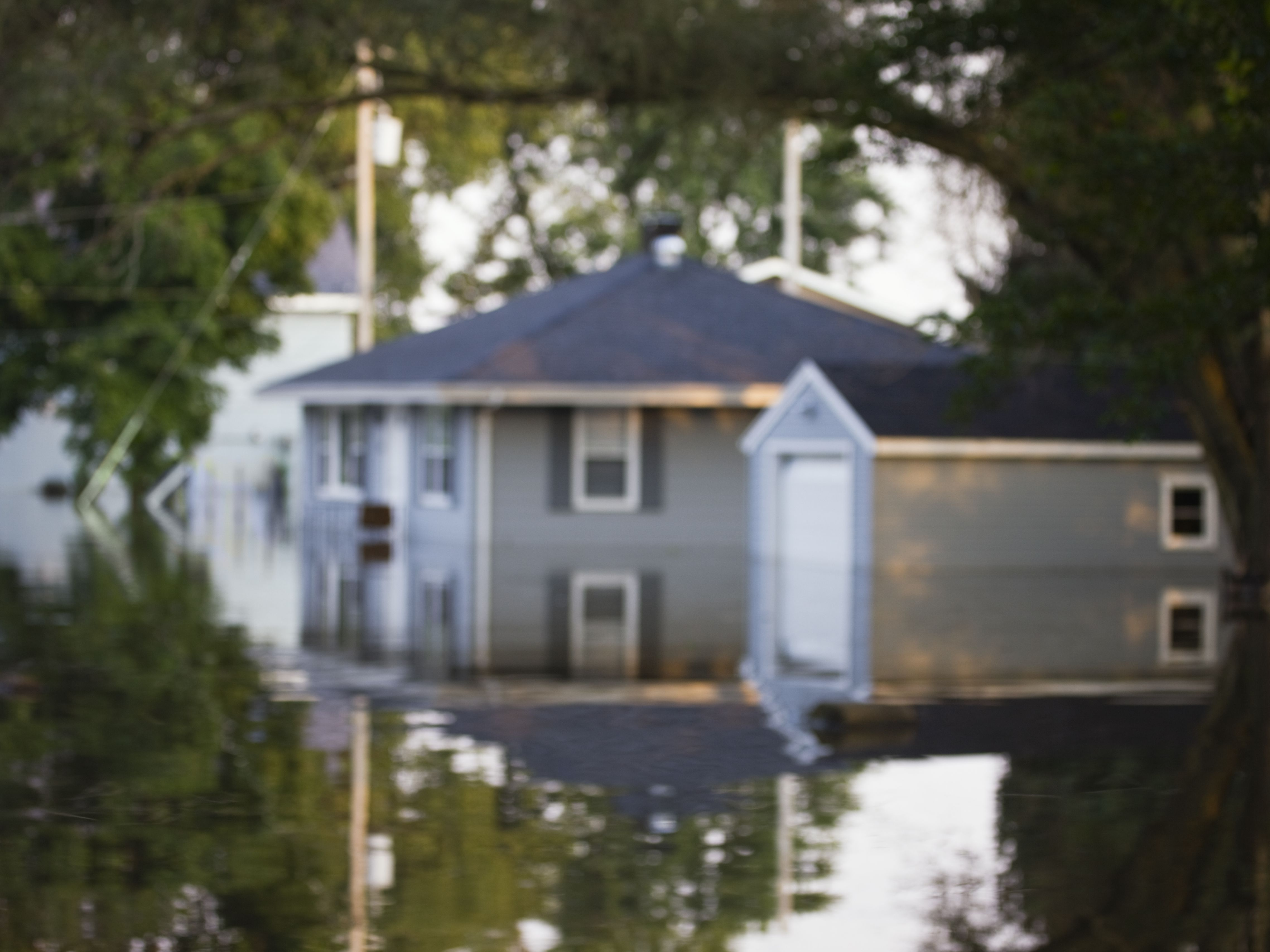 Where to Get Insurance If You Live in a Floodplain on plane toys, plane photography, plane blueprints, plane advertising, plane doors, plane crafts,