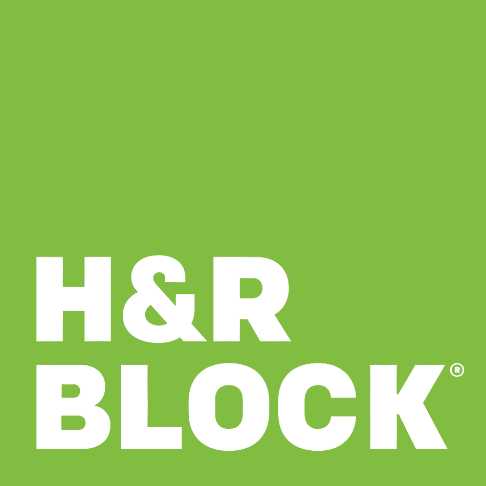 H&R Block offers a tax prep and file app