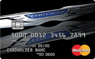 Can Your Credit Card Earn Points Toward A New Car Purchase