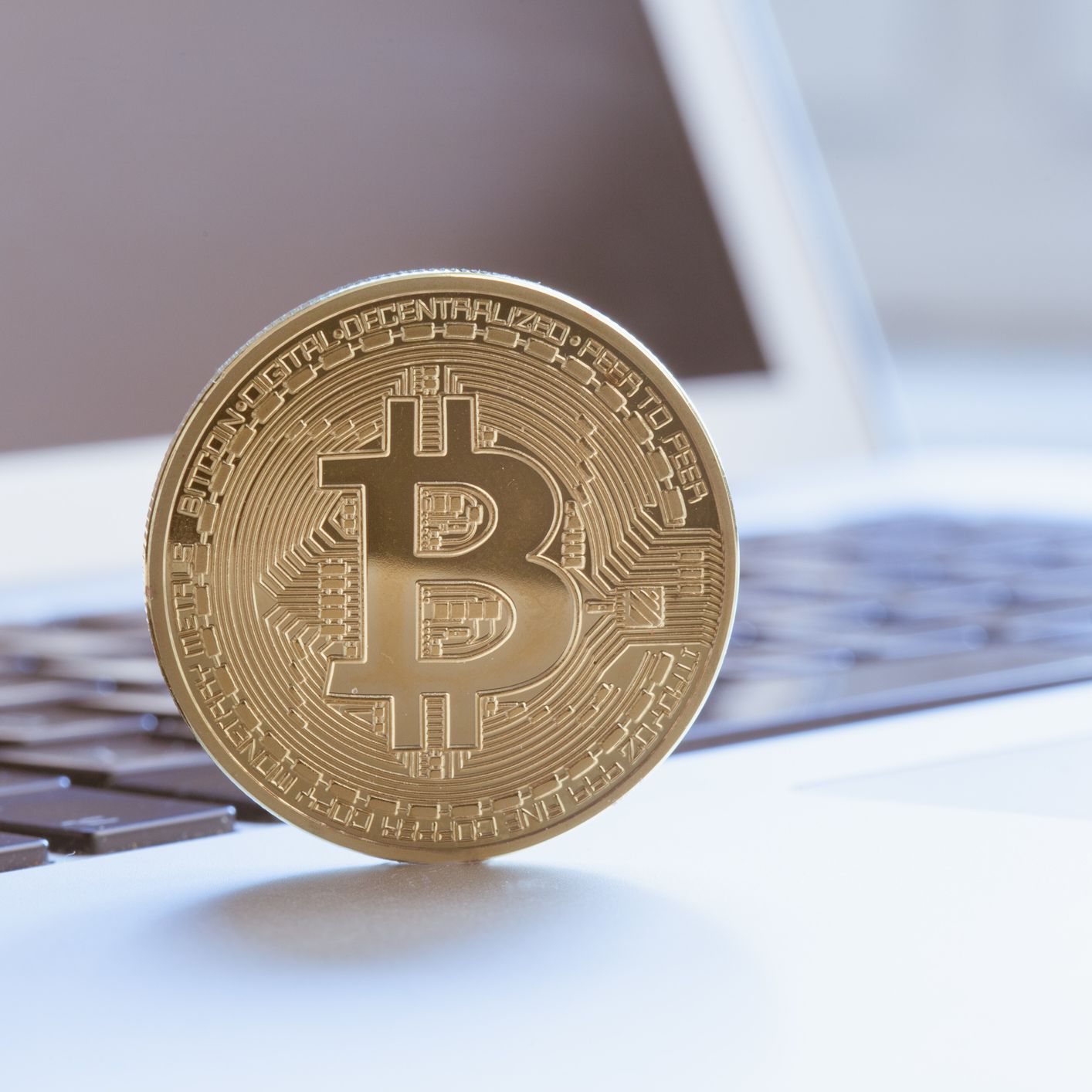 The 7 Best Bitcoin Mining Software Tools of 2019