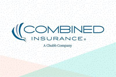 Combined Insurance Life Insurance Review