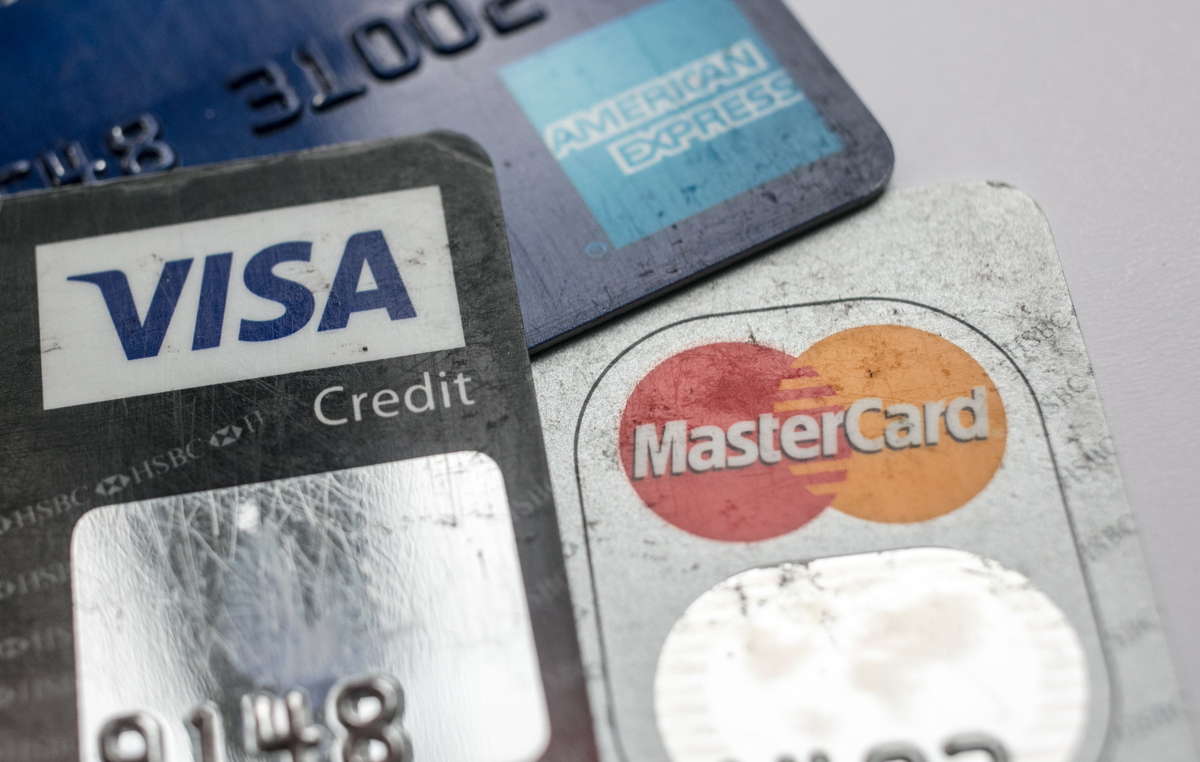 Is it Better to Close a Paid Credit Card or Leave it Open?