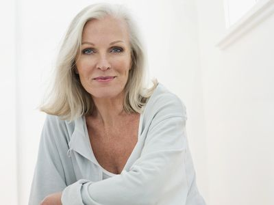 Mature single woman awaiting her PIA to start taking Social Security