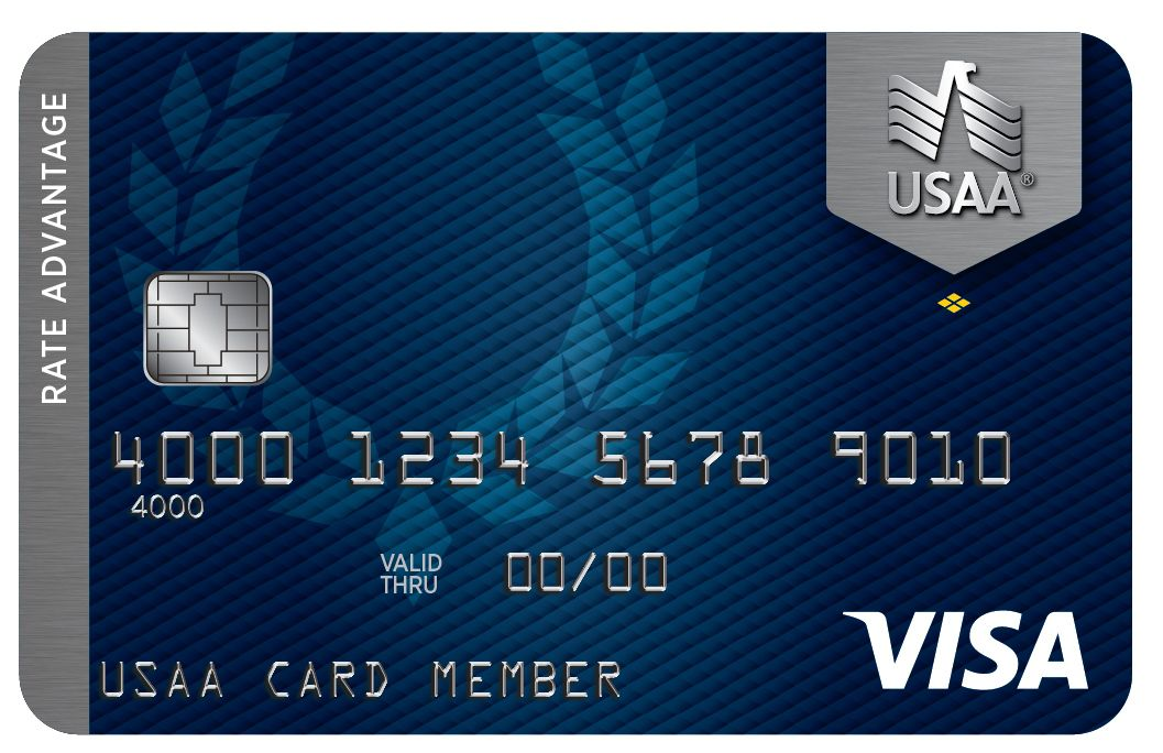 The 13 Best Credit Cards of 2019