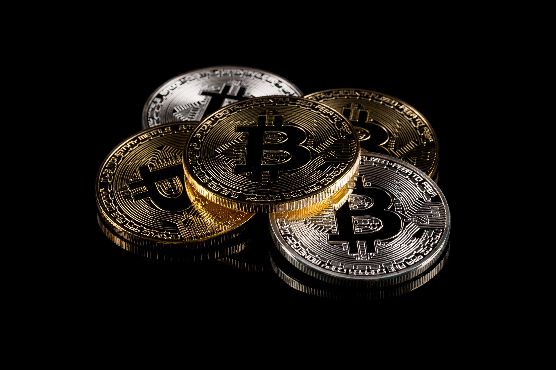 world coins bitcoins for sale