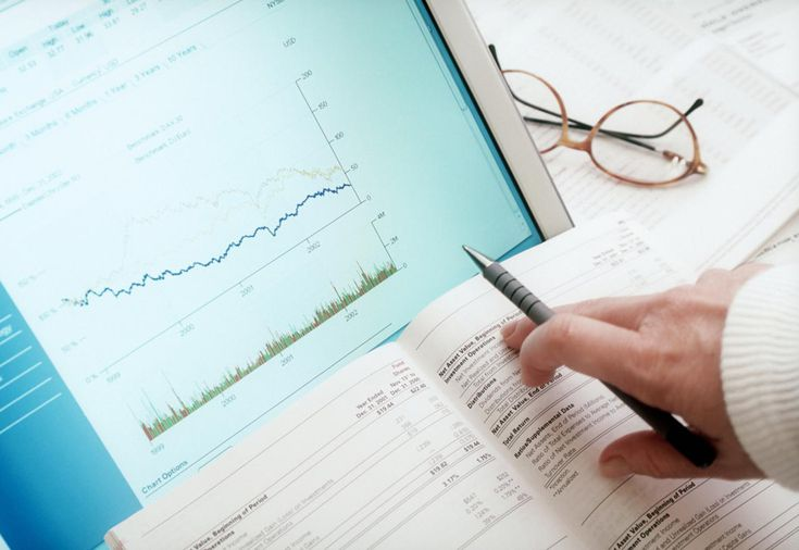 How To Calculate Adjusted Basis For Tax Purposes