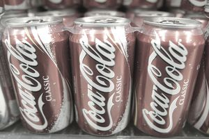 SEC Launches Investigation Into Coca-Cola's Earnings History