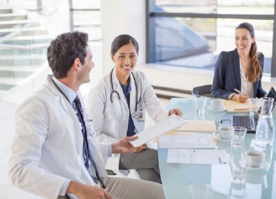 How Coinsurance Works in Your Health Insurance Policy