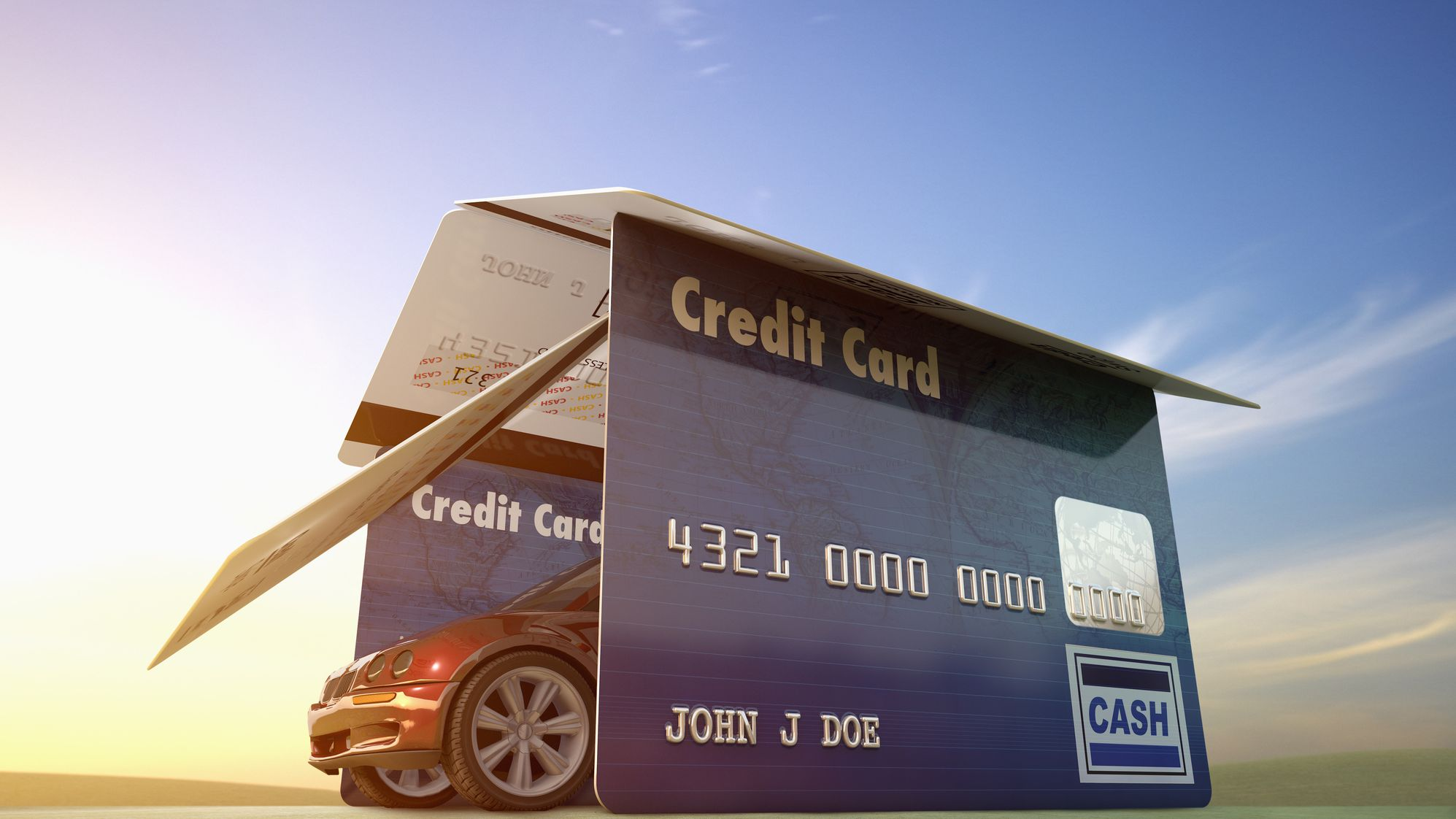 Toyota Spin Card >> Toyota Rewards Visa Credit Card Review