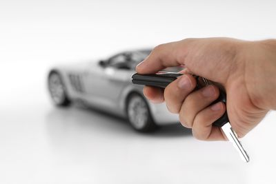 Leasing Vs Buying A Car Pros And Cons >> Pros and Cons of Leasing vs. Buying a Car