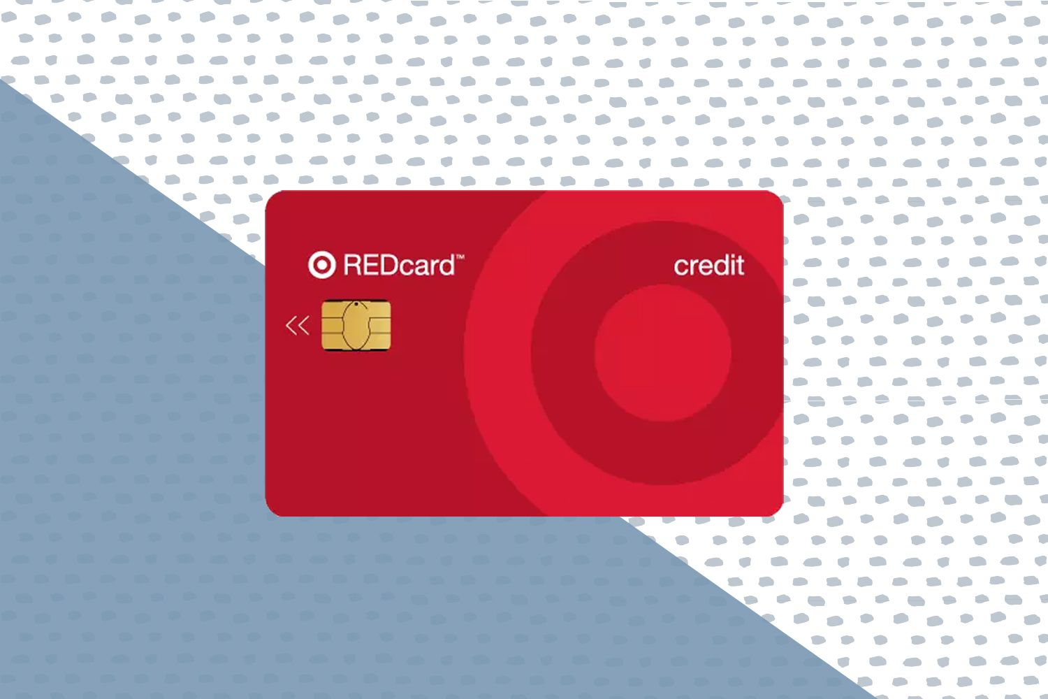 Target RedCard Review