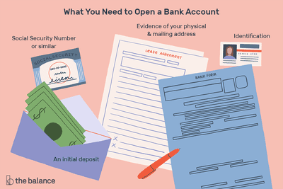 Step By Step Checklist And Tips To Switch Banks