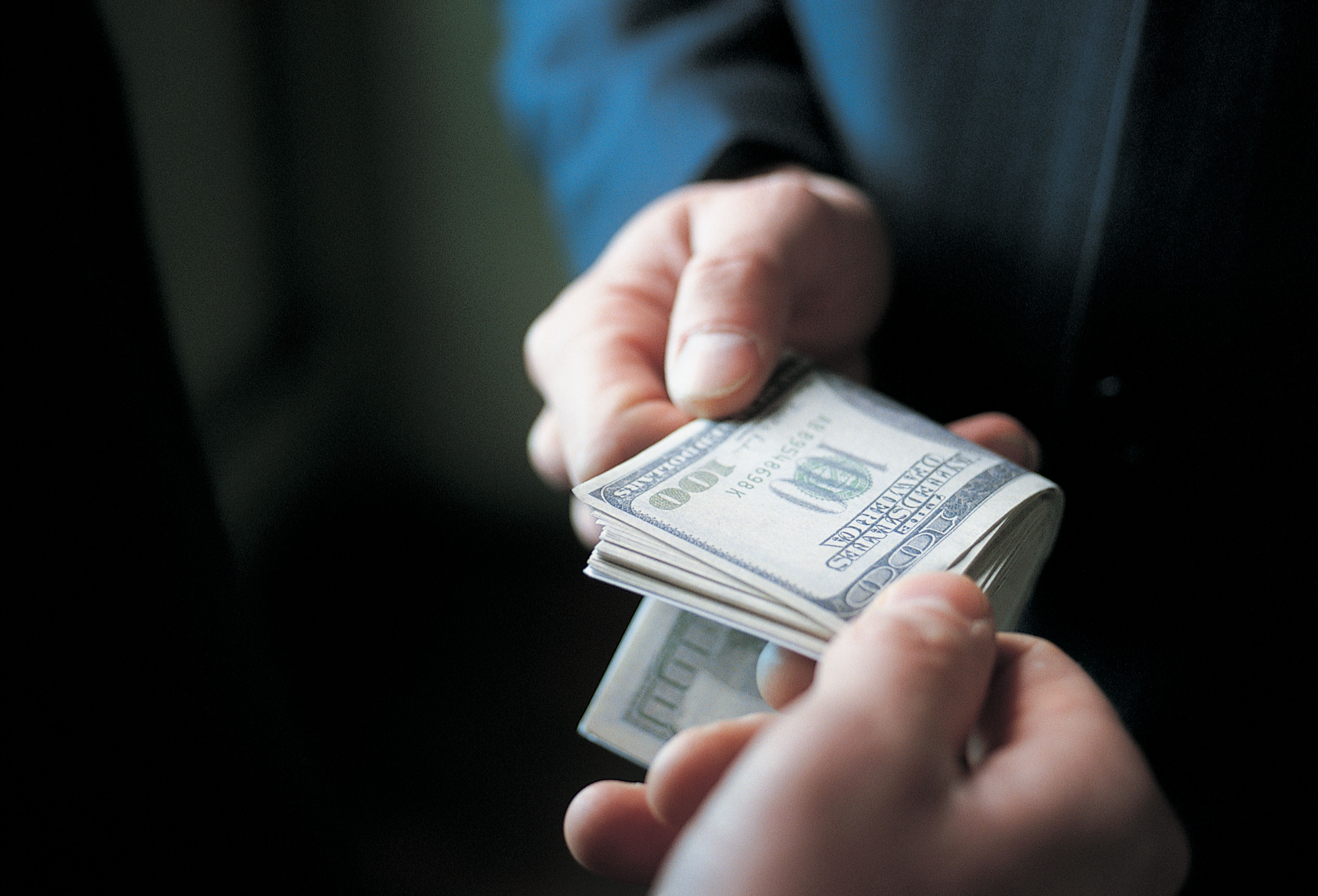Warning Signs Of Money Scams Wiring Safely