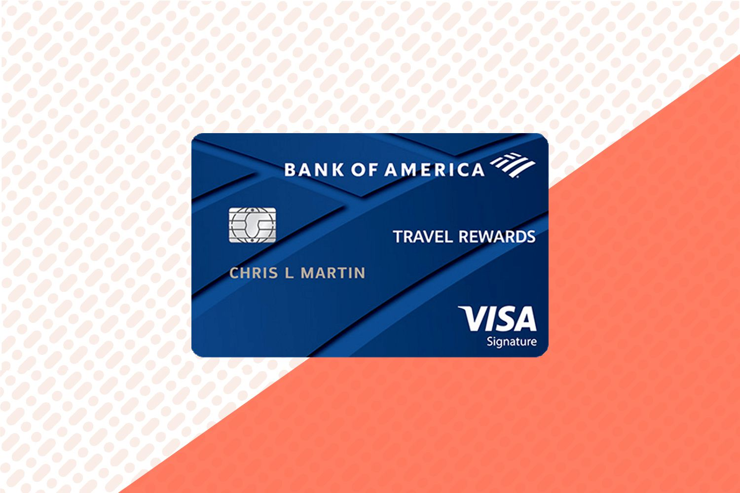 Travel Rewards Card For Students Review
