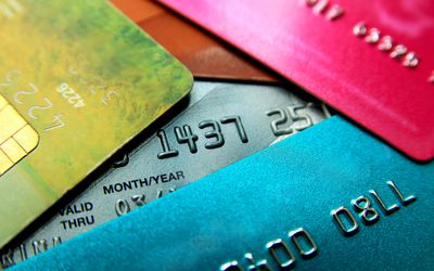 What happens during a credit card billing cycle find the best credit card for your needs colourmoves