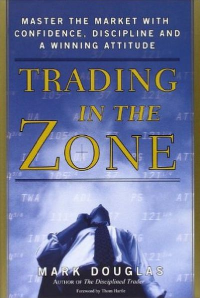 Must-Read Trading Psychology Books for Every Trader