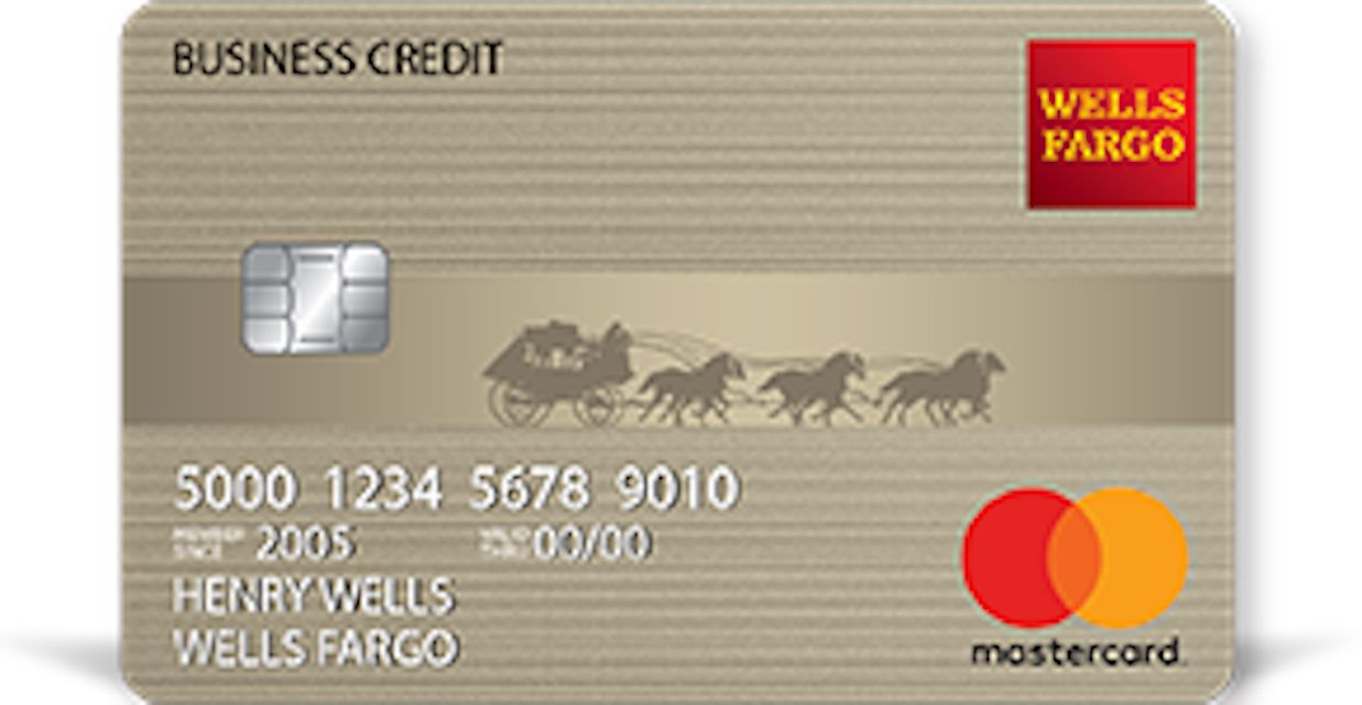 The 9 best secured credit cards to apply for in 2018 reheart Images