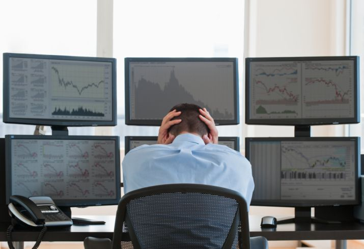 Switching From Demo to Live Day Trading: What You Need to Know