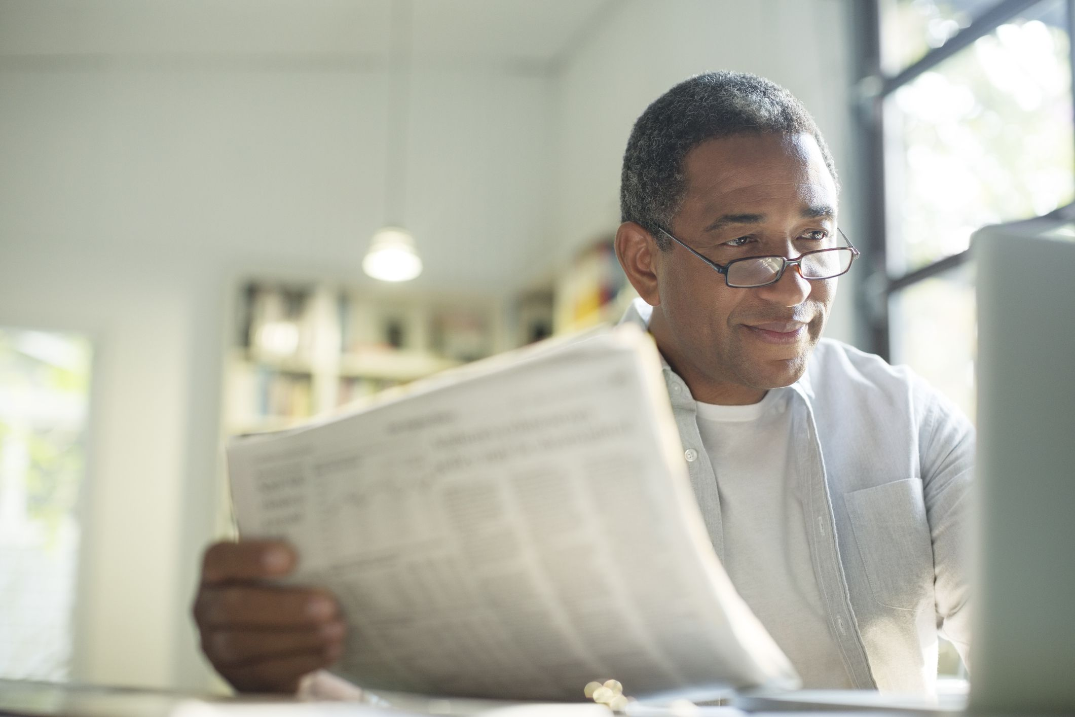 Learn About Social Security Income Limits If You Want to Keep Working