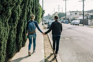 20 Romantic and Cheap Date Ideas