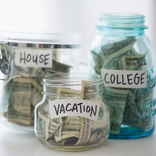 4 Surprising Advantages to Budgeting
