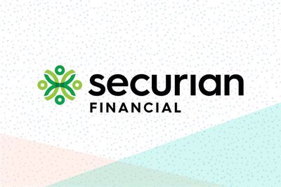 Securian Financial Life Insurance Review
