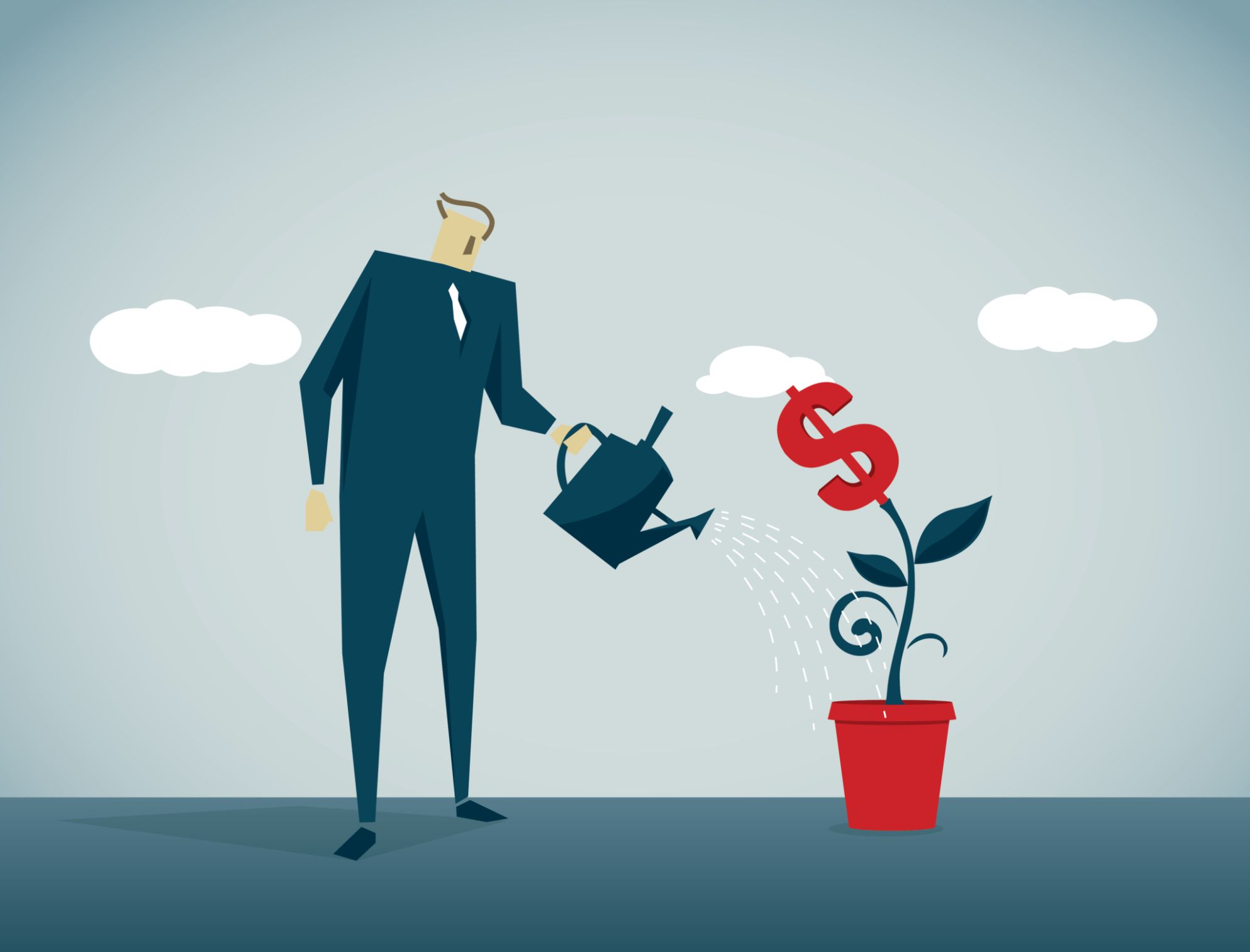Here Are Some Tips on How You Can Make Money With Mutual Funds