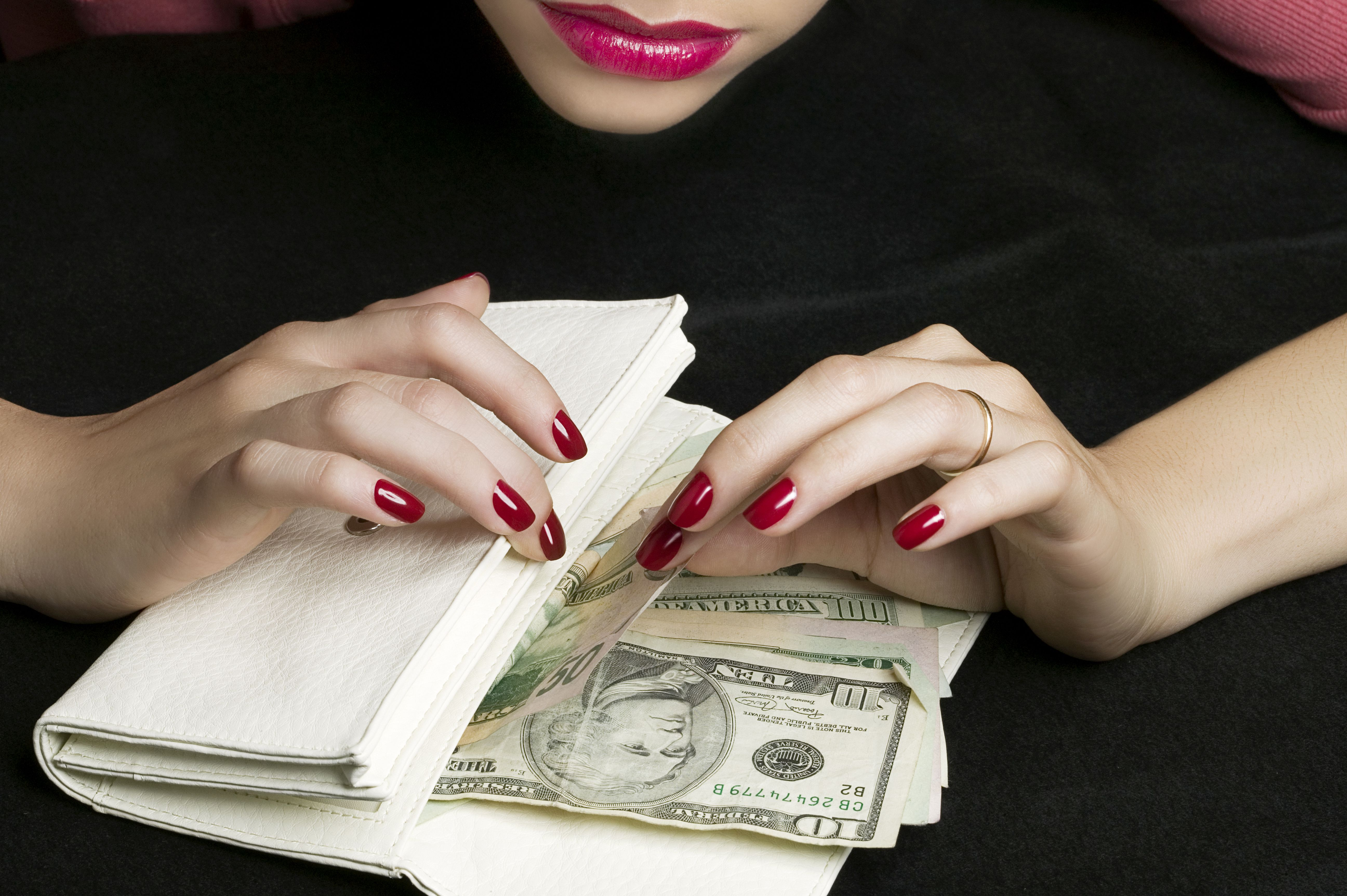 How Long To Pay Off Car Loan With Extra Payments >> Should I Pay Off My Car Loan Early?