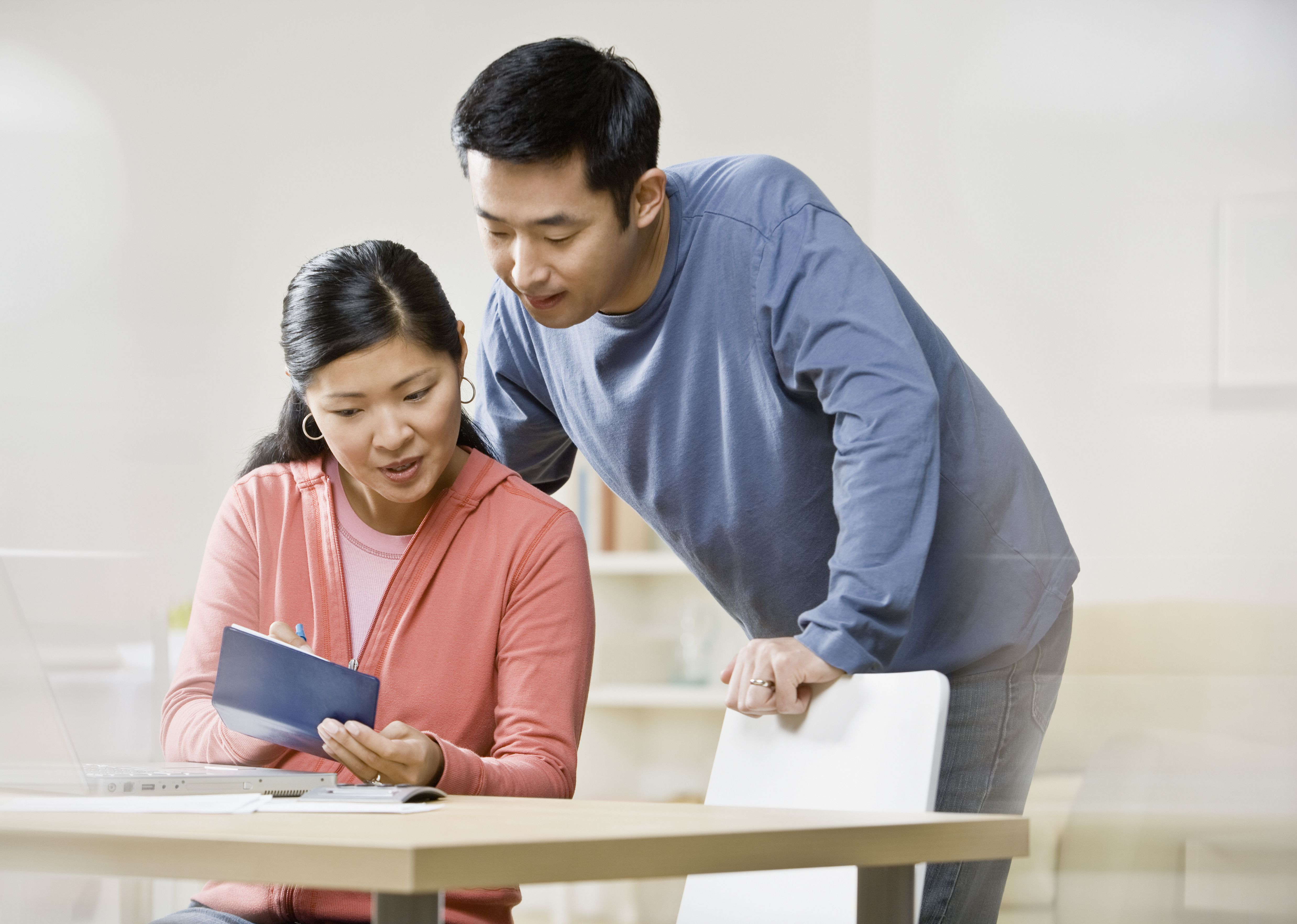 7 Reasons Balancing Your Checking Account Is Important