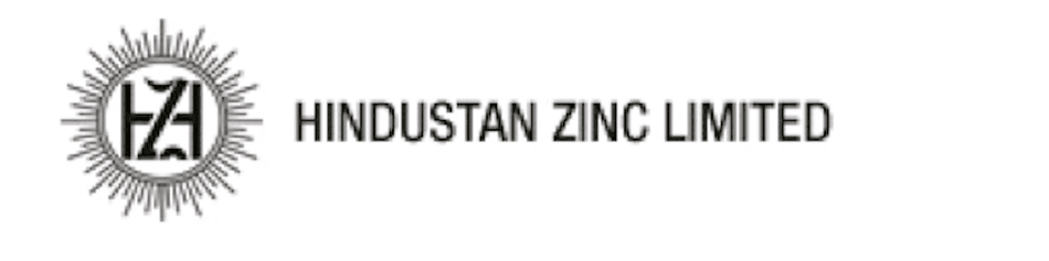 The World's Biggest Zinc Producers