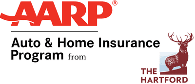 Aarp Hartford Login >> The 10 Best Car Insurance Policies For Seniors Of 2019