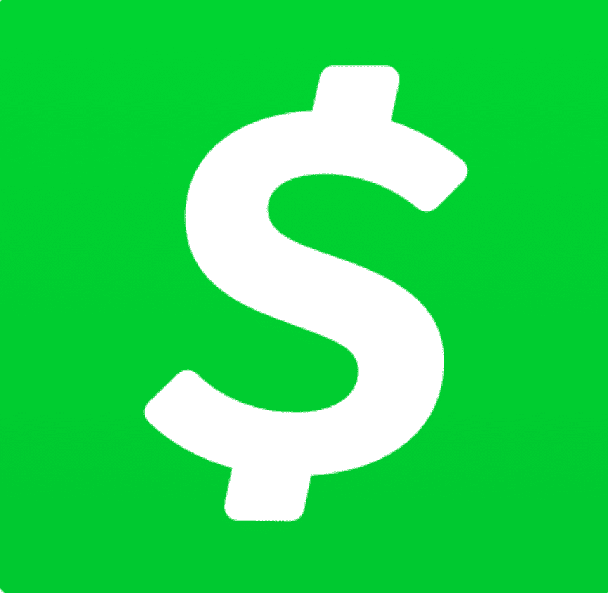 Image result for cash app logo