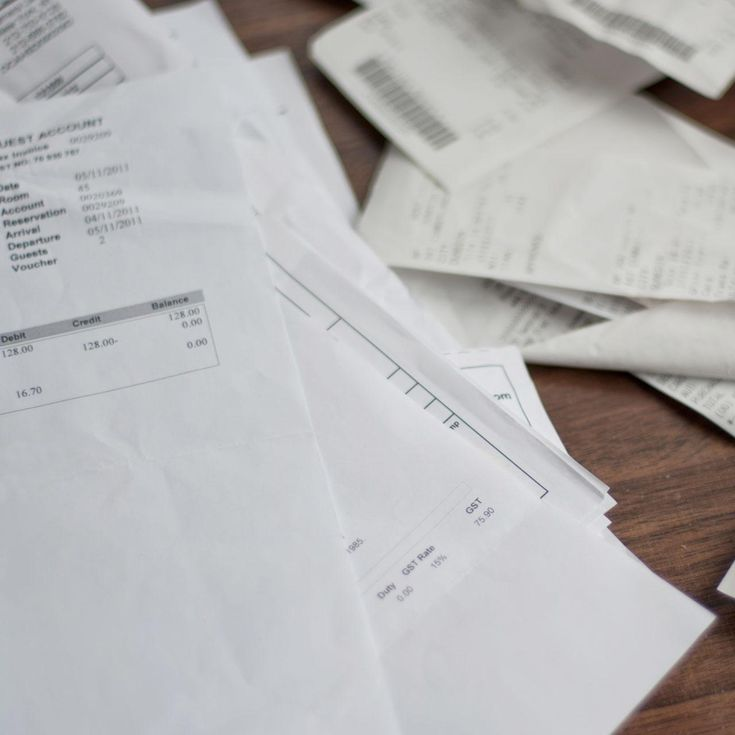 Irs Form 1040a What It Is And How To Complete It